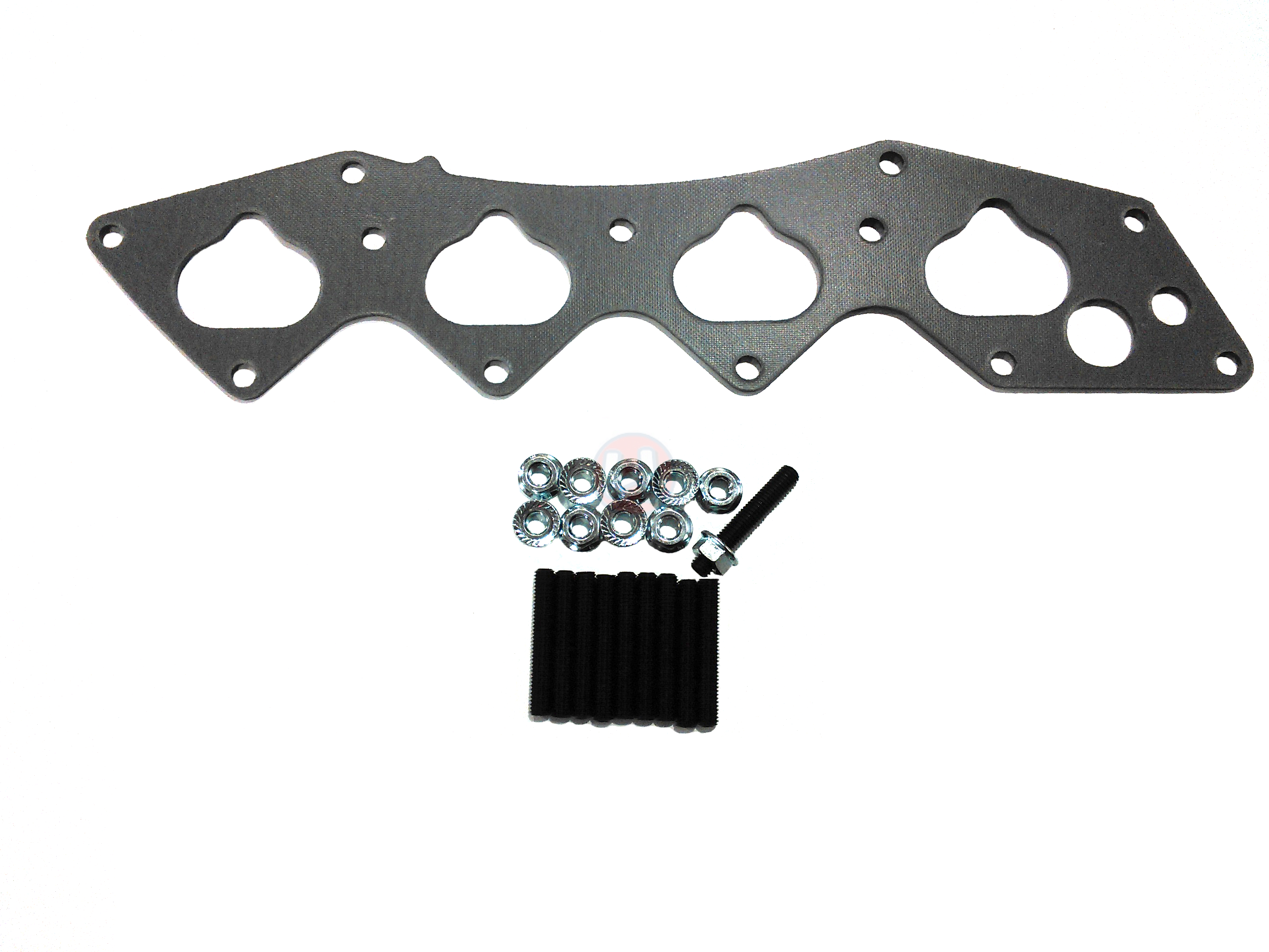 myHondaHabit Intake Manifold Gasket and Stud Kit for Integra LS B18