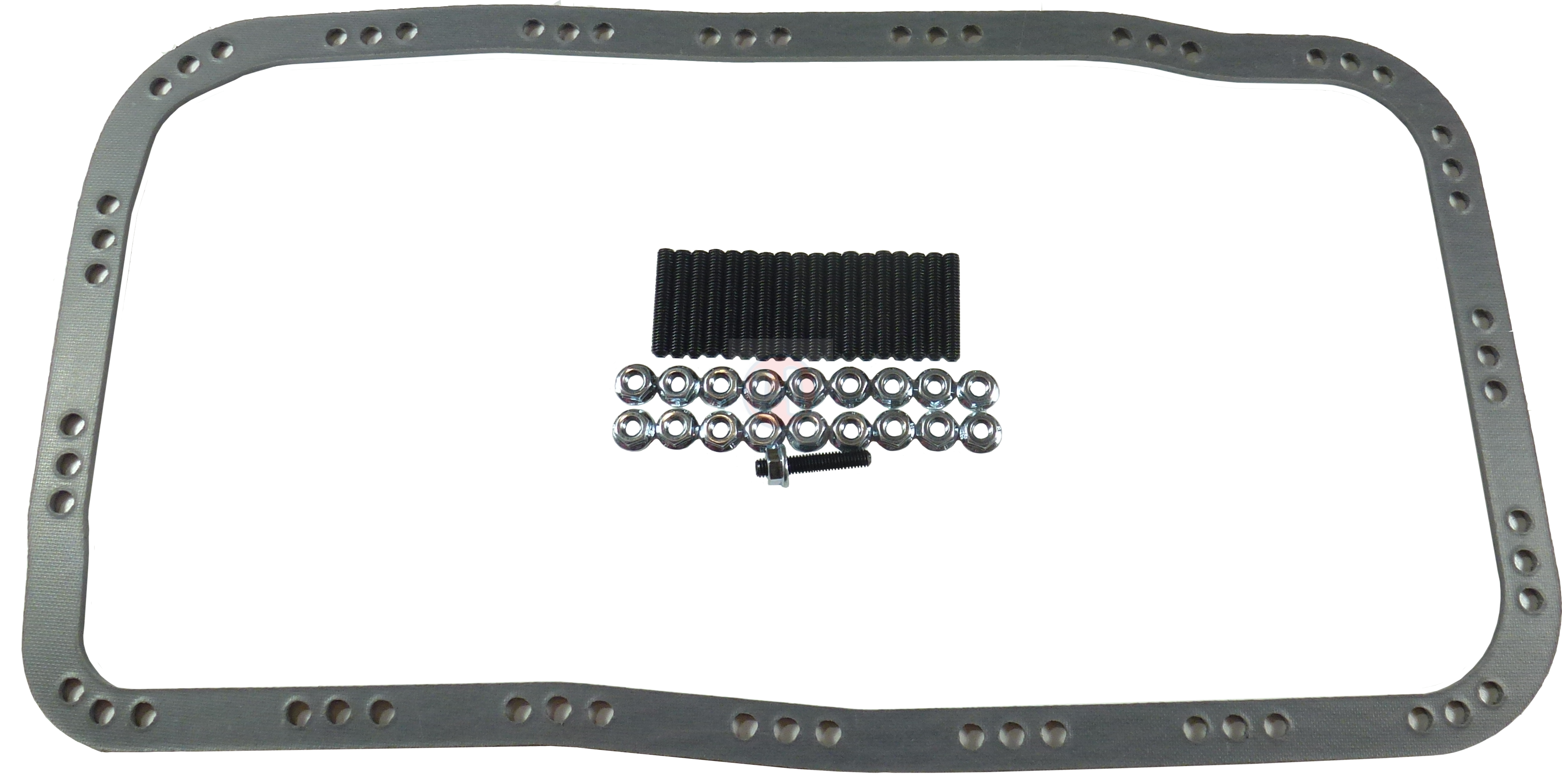 myHondaHabit Oil Pan Gasket and Stud Kit: B-series