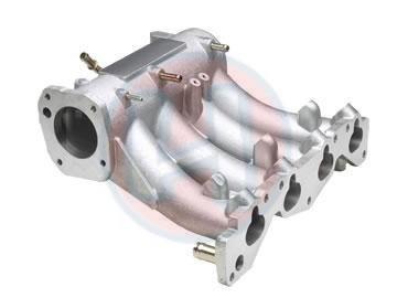 Skunk2 Pro Series Aluminum Intake Manifold