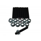 myHondaHabit Honda/Acura Intake Stud Kit