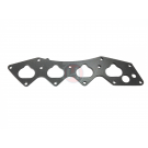 myHondaHabit Intake Manifold Gasket for Integra LS B18