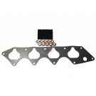 myHondaHabit Intake Manifold Gasket and Stud Kit for Integra B18C GSR