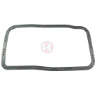 myHondaHabit Oil Pan Gasket B-Series